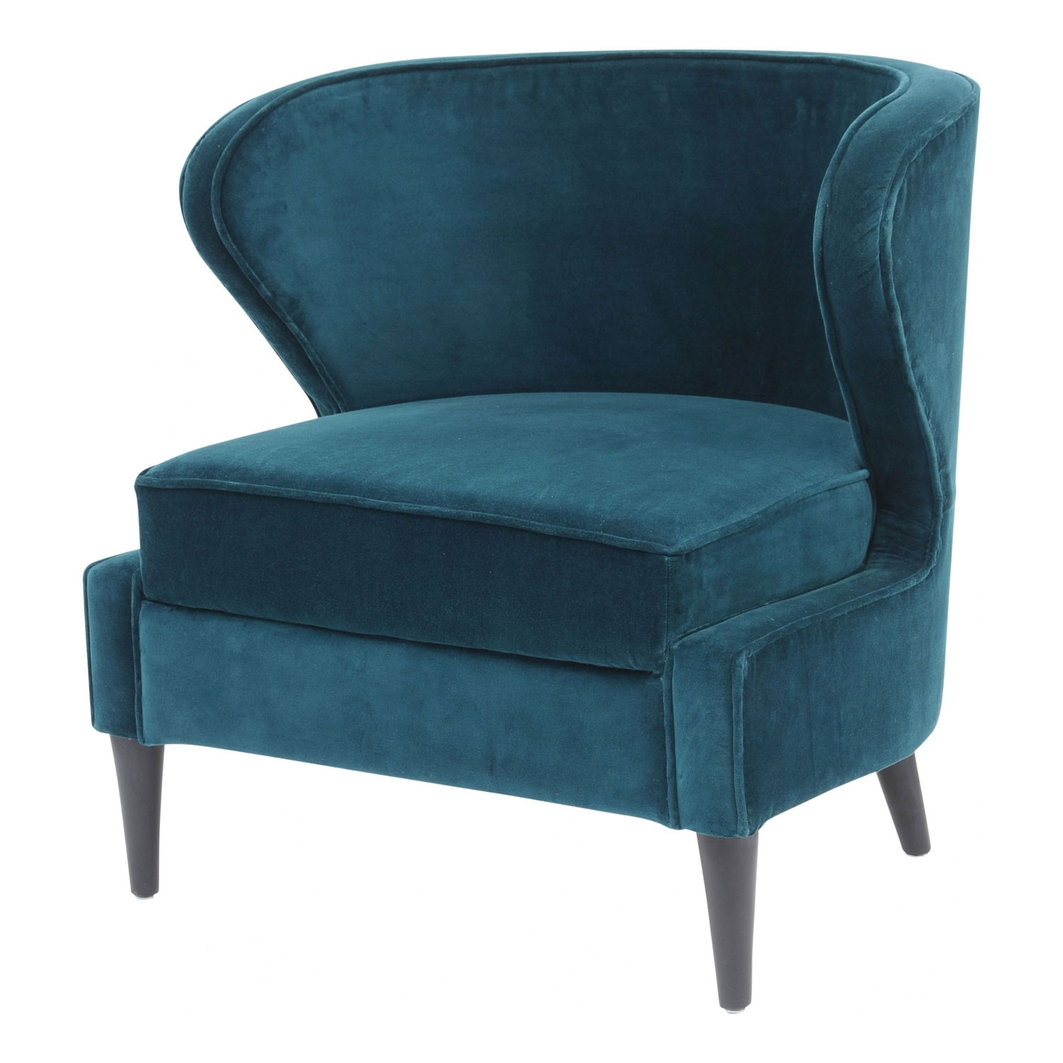 Rossiters of bath chairs for Teal reading chair