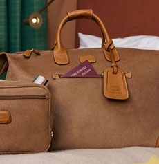 Luggage & Leatherware
