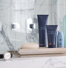 Mens Toiletries