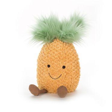 Jellycat Huge Pineapple