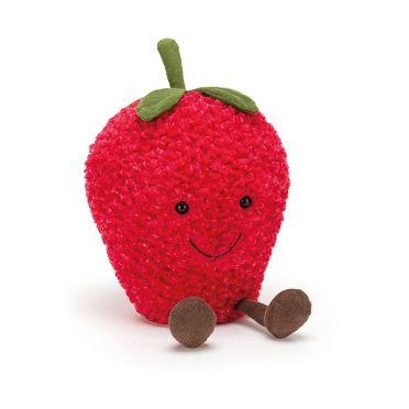 Jellycat Huge Strawberry