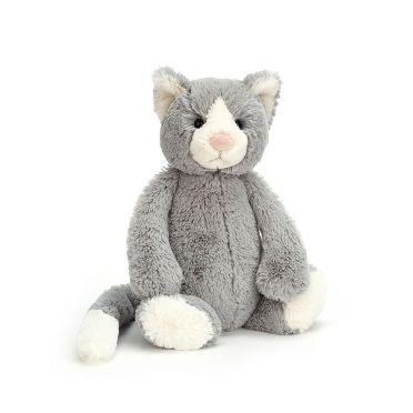 Jellycat Bashful Cat