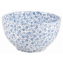 Burleigh Felicity Mini Footed Bowl
