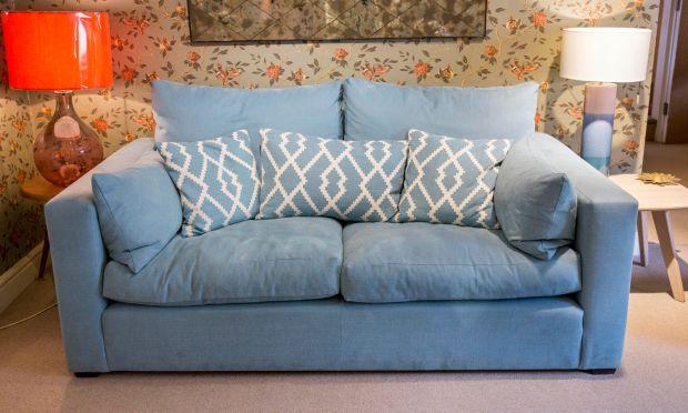 Breacon Sofa