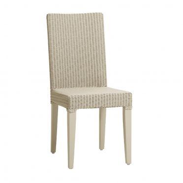 Bridget Loom Dining Chair