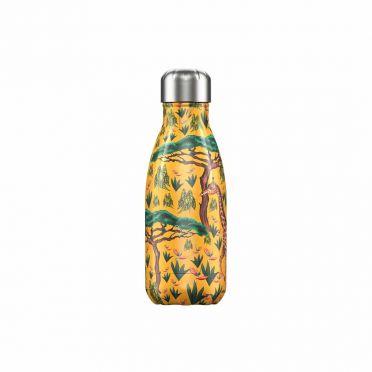 Chilly Bottle - Giraffe 260ml