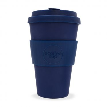 Dark Energy - Ecoffee Cup