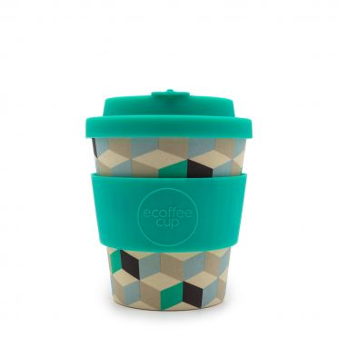 Frescher - Ecoffee Cup
