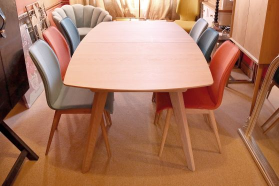 Quba Table