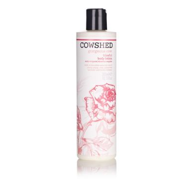 Cowshed Gorgeous Blissful Body Lotion