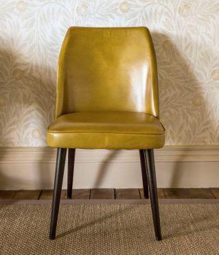 Jacky Chair