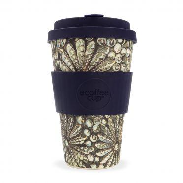 Kai Leho - Ecoffee Cup