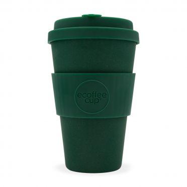 Leave It On Arthur - Ecoffee Cup