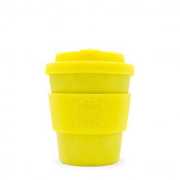 Like a Boss - Ecoffee Cup