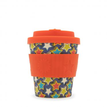Little Star - Ecoffee Cup