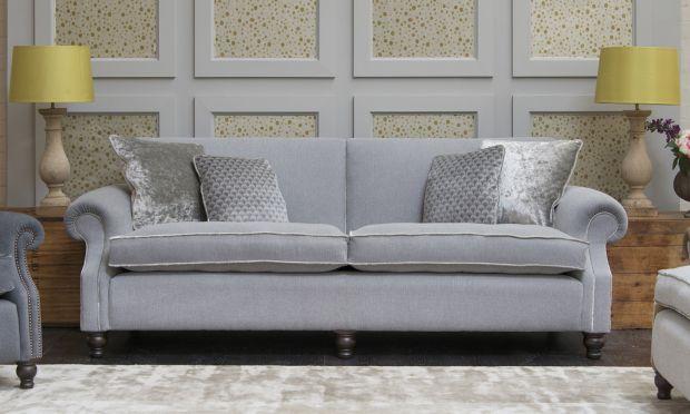 Cowley Sofa
