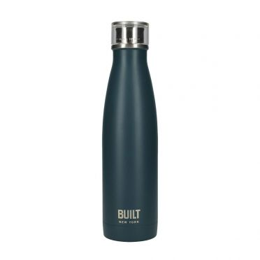 BUILT Water Bottle - Teal