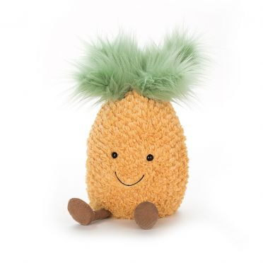 Jellycat Huge Pineapple