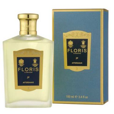 Floris JF Aftershave