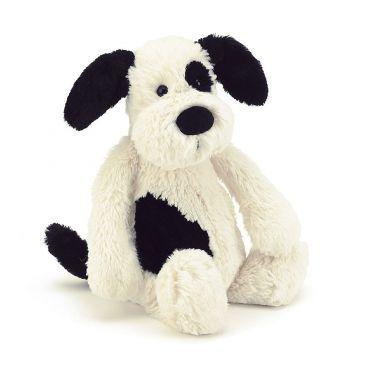 Jellycat Bashful Puppy