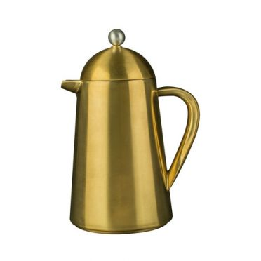 Thermique Coffee Pot
