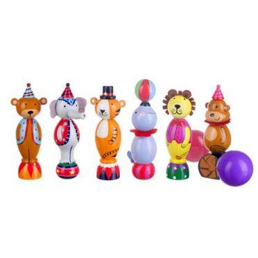 Circus Skittles