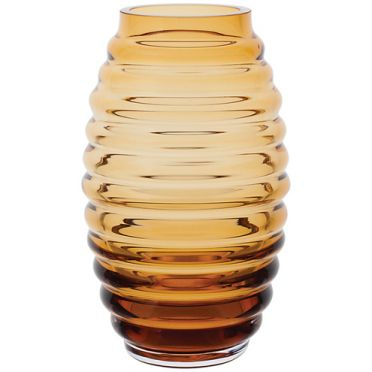 Dartington Beehive Vase