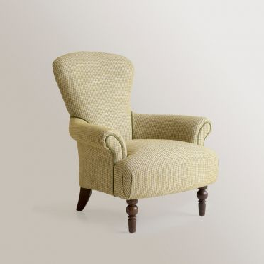 Edmund Chair