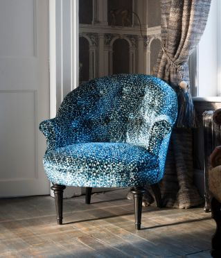 Ferdinand Chair