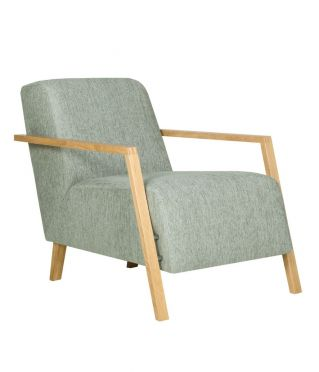 Foxi Chair