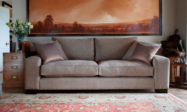Francisco Sofa