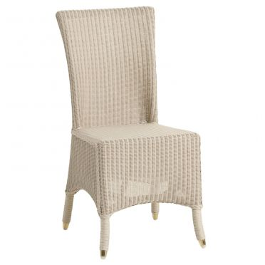 Mary Dining Chair