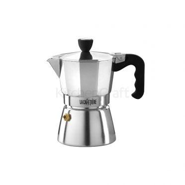 La Cafetiere Espresso 3 Cup