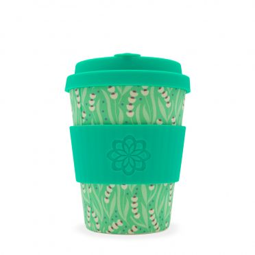 Tiny Garden Amstel - Ecoffee Cup