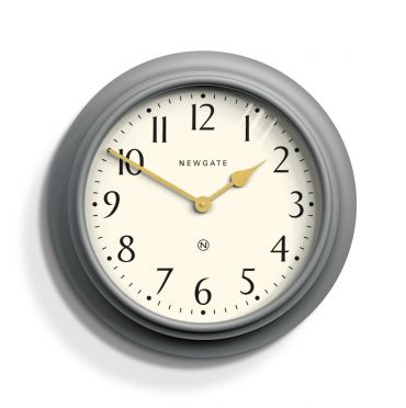 Newgate Westhampton Clock