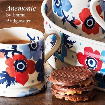 Anemonie by Emma Bridgewater