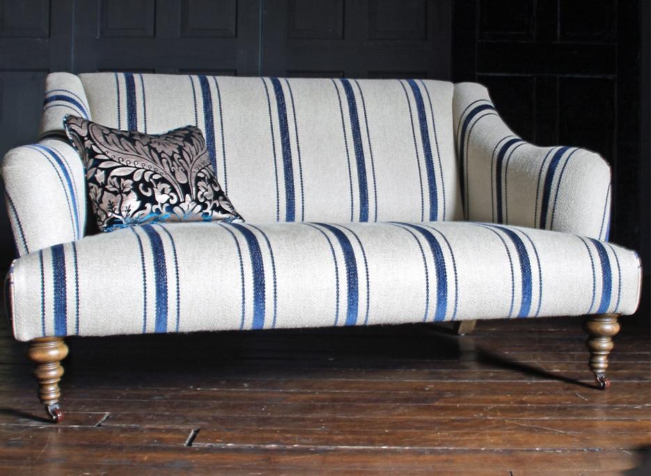 Henley sofa